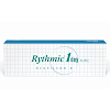 Rythmic 1 Day Toric Kontaktlinsen