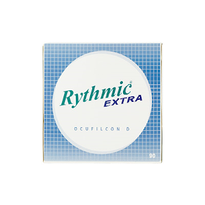 Rythmic 1 Day Extra 90er Packung