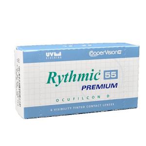 Rythmic 55 Premium 6er Packung