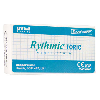 Rythmic Toric Kontaktlinsen