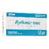 Rythmic Toric 6er Packung