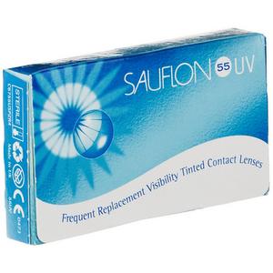 Sauflon 55 UV 6er Packung