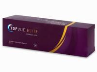 TopVue Elite Kontaktlinsen