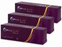 TopVue Elite 90er Packung