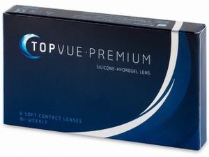 TopVue Premium 6er Packung