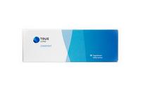 TrueLens Comfort Daily Kontaktlinsen