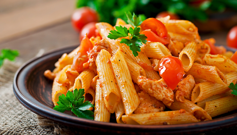 本場のイタリア料理を学びたい
