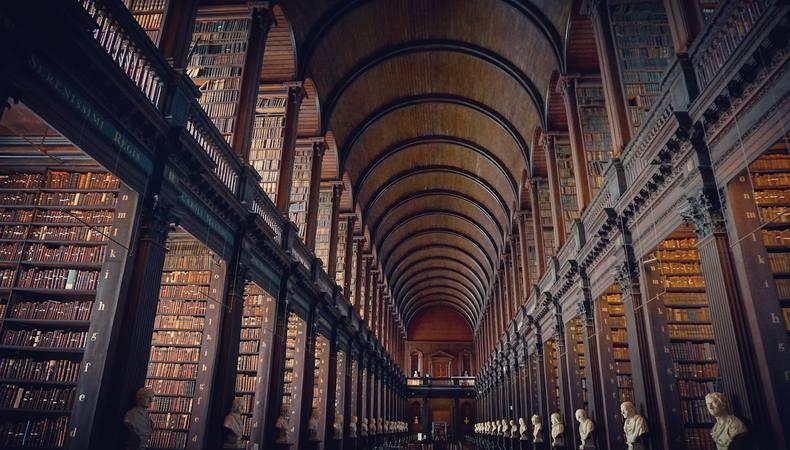こっそり教えるアイルランドのキラキラポイント3選!