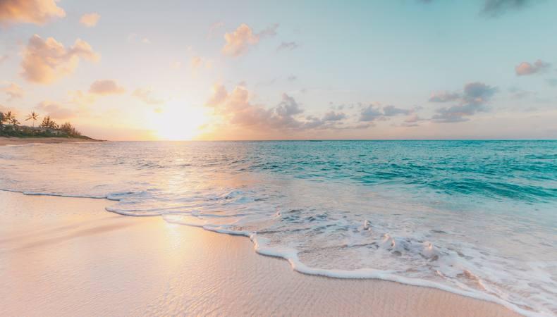 早起きって気持ちいい!ハワイ・オアフ島で朝活しよう