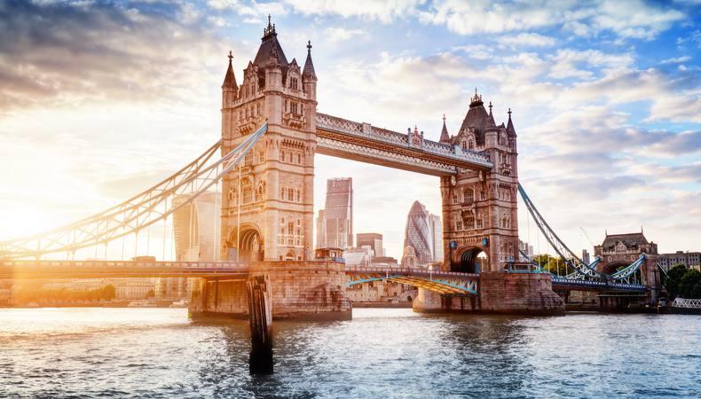 ロンドン観光するなら、ロンドンパスが絶対お得!