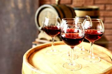 オーストラリアワインの基礎徹底ガイド|主な産地やブドウ品種を知ろう!