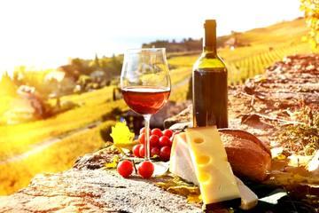 一度は行ってみたい!オーストラリアの食&ワインイベント