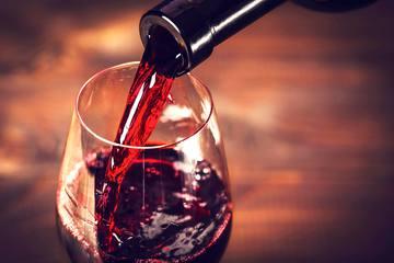 フランスワインの銘柄|選ぶポイント&有名ワインを紹介!