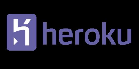 Herocu