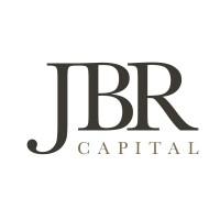 Richard Monk, Consultant, JBR Capital