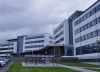 Gothia Science Park-Herman