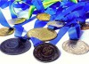 https://pixabay.com/sv/photos/medalj-tilldela-%c3%a4ra-merit-vinnare-646943/
