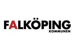 Lidköping kommunlogotyp