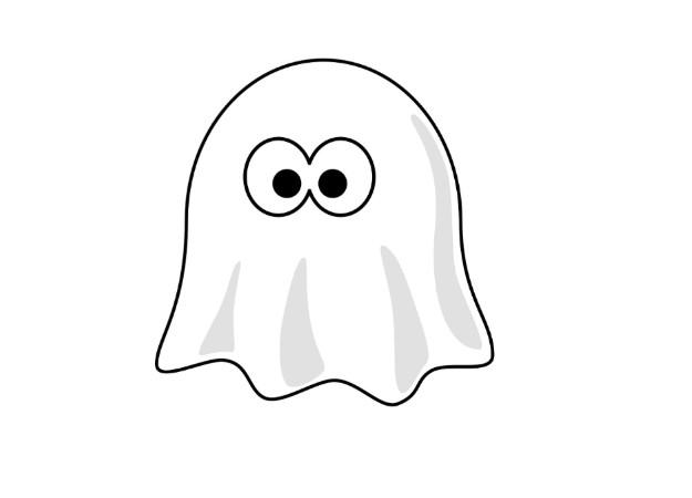 https://pixabay.com/sv/vectors/sp%C3%B6ke-halloween-spooky-r%C3%A4dsla-303596/