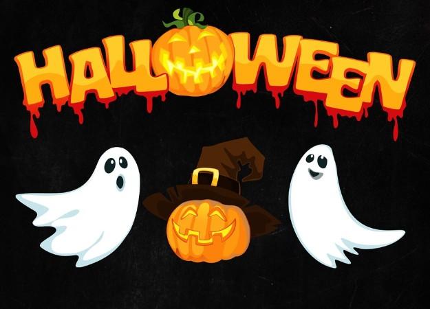 https://pixabay.com/sv/illustrations/halloween-oktober-pumpa-1757492/