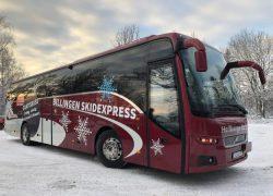 https://www.mynewsdesk.com/se/next-skovde/pressreleases/billingen-skidexpress-tillbaka-i-vinter-2950674