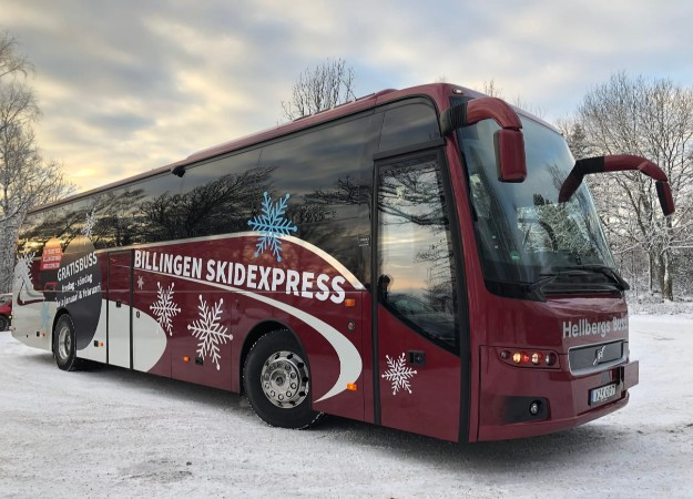 https://www.mynewsdesk.com/se/next-skovde/pressreleases/billingen-skidexpress-tillbaka-i-vinter-2950674