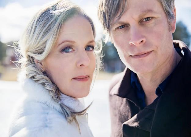 https://www.mynewsdesk.com/se/vara-konserthus/pressreleases/saanger-om-julen-med-sofia-karlsson-och-martin-hederos-2933774