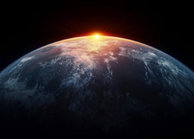 https://www.wwf.se/press/pressbilder/?bildkategori=earth-hour