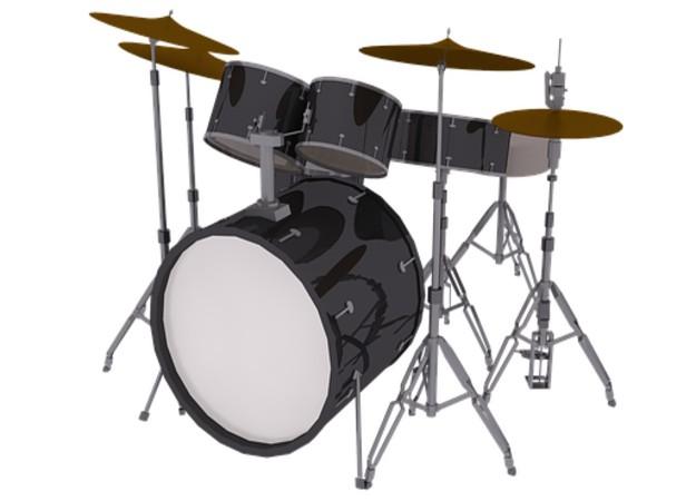 https://pixabay.com/sv/illustrations/trumma-musik-trummisen-musiker-4141069/