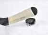 https://pixabay.com/sv/photos/ishockey-is-idrott-puck-skridskor-4285440/