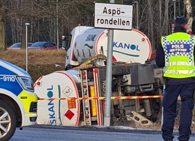 https://www.skaraborgsnyheter.se/skovde/tankbil-valte-i-skovde/