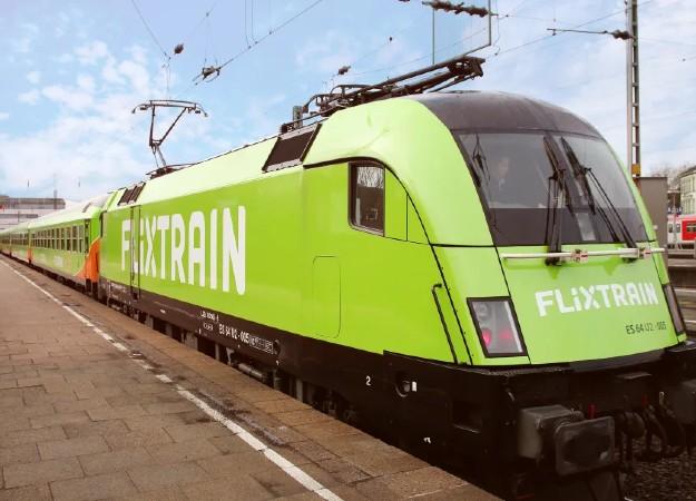 https://www.mynewsdesk.com/se/flixbus/images/flixtrain-hamburg-altona-free-for-editorial-purposes-1764675