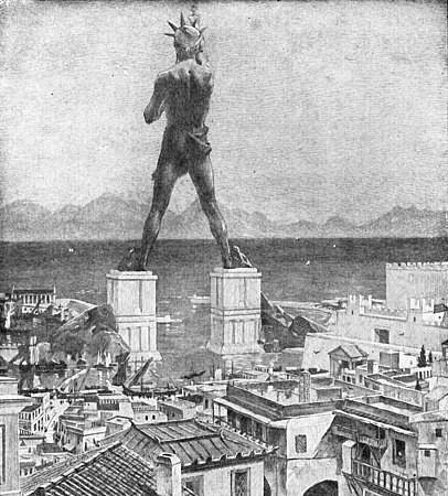 https://commons.wikimedia.org/wiki/File:Rhodes0211.jpg