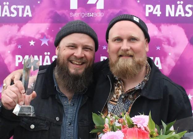 https://sverigesradio.se/artikel/skovdeduon-vinnare-i-skaraborgsfinalen-av-p4-nasta