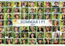 https://sverigesradio.se/artikel/sommarvardar-2021-hela-listan