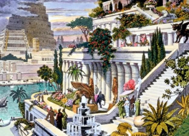 https://commons.wikimedia.org/wiki/File:Hanging_Gardens_of_Babylon.jpg
