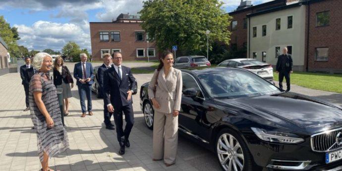 https://www.skaraborgsnyheter.se/skovde/kronprinsessans-hyllning-till-skovde-ni-ar-fantastiska/