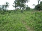 Land for sale at Yaoundé, Mbankomo, 2000 - 2000 m2 - 3 000 000 FCFA
