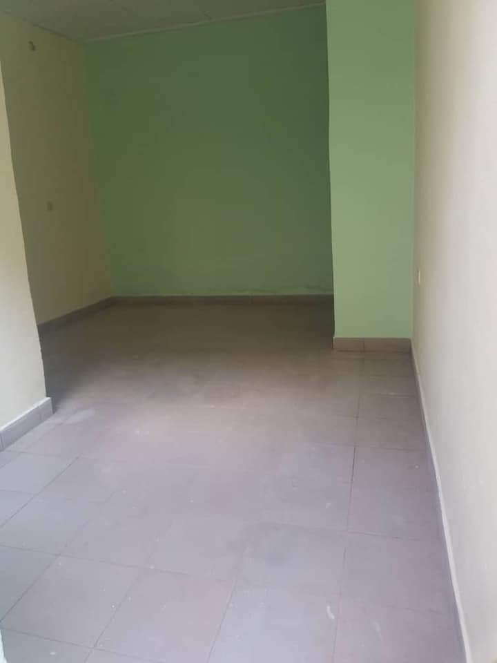Studio to rent - Douala, PK 14, Puis précisément à pk13 - 20 000 FCFA / month