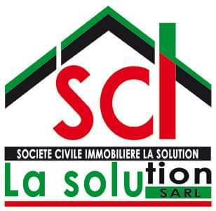 Land for sale at Douala, PK 27, PK 33 - 500000 m2 - 6 500 000 FCFA
