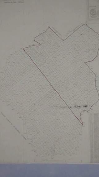Terrain à vendre - Douala, PK 21, Après l'eglise Catholique de PK 21 - 50000 m2 - 5 000 000 FCFA
