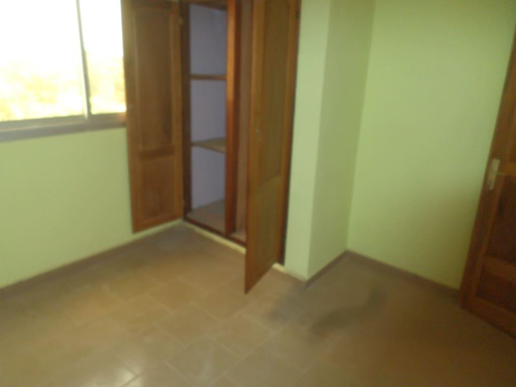 Office to rent at Yaoundé, Ekié,  - 90 m2 - 150 000 FCFA