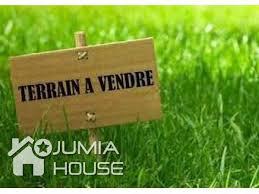 Land for sale at Yaoundé, Nkolbisson, Terrains à vendre à Yaoundé nkolbisson - 500 m2 - 10 000 000 FCFA