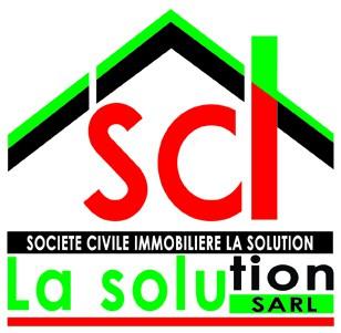 Terrain à vendre - Douala, Logbessou I, A la frontière avec Lendi - 35000 m2 - 6 000 000 FCFA