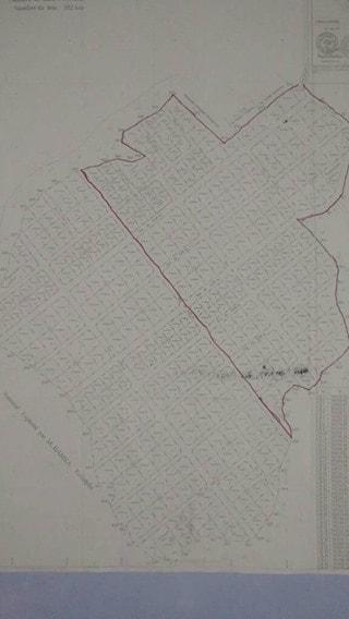 Land for sale at Douala, PK 20, Après l'église catholique de PK 21 - 70000 m2 - 5 000 000 FCFA