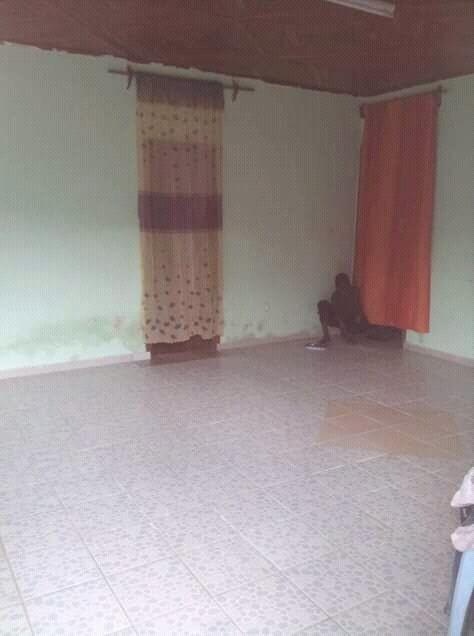 House (Villa) for sale - Douala, Ndokotti, ccc - 1 living room(s), 3 bedroom(s), 2 bathroom(s) - 10 000 000 FCFA / month