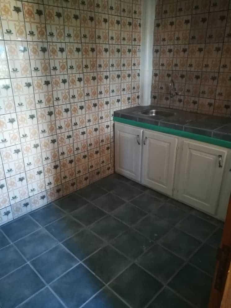 Apartment to rent - Douala, Bonamoussadi, Ver yoro j'ose - 1 living room(s), 2 bedroom(s), 2 bathroom(s) - 140 000 FCFA / month