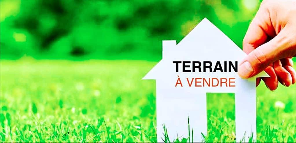 Land for sale at Douala, Kotto, Terrain N°3 à Baden Baden - 1000 m2 - 25 000 000 FCFA