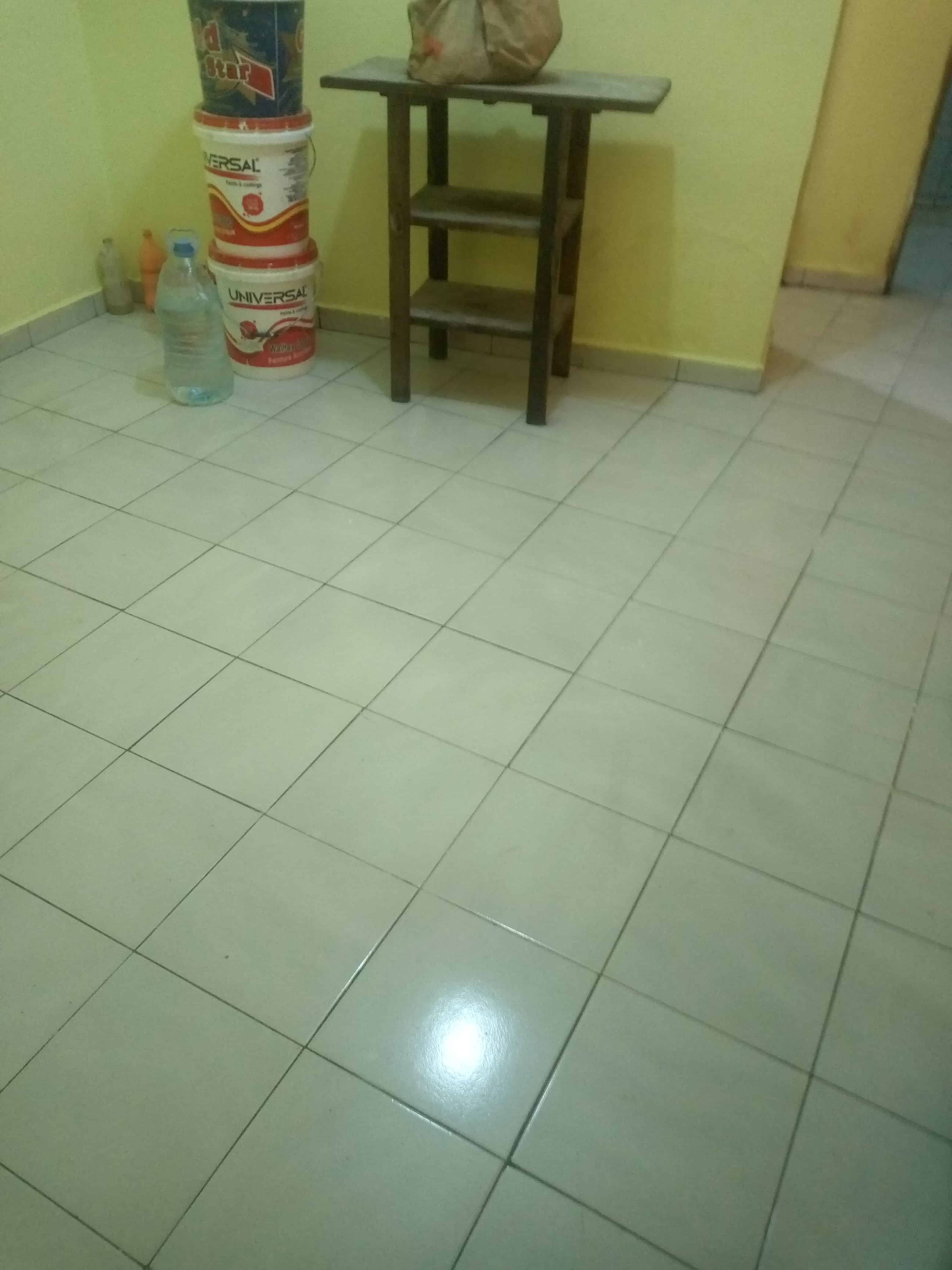 Studio to rent - Douala, Makepe, Boscom missoke - 25 000 FCFA / month