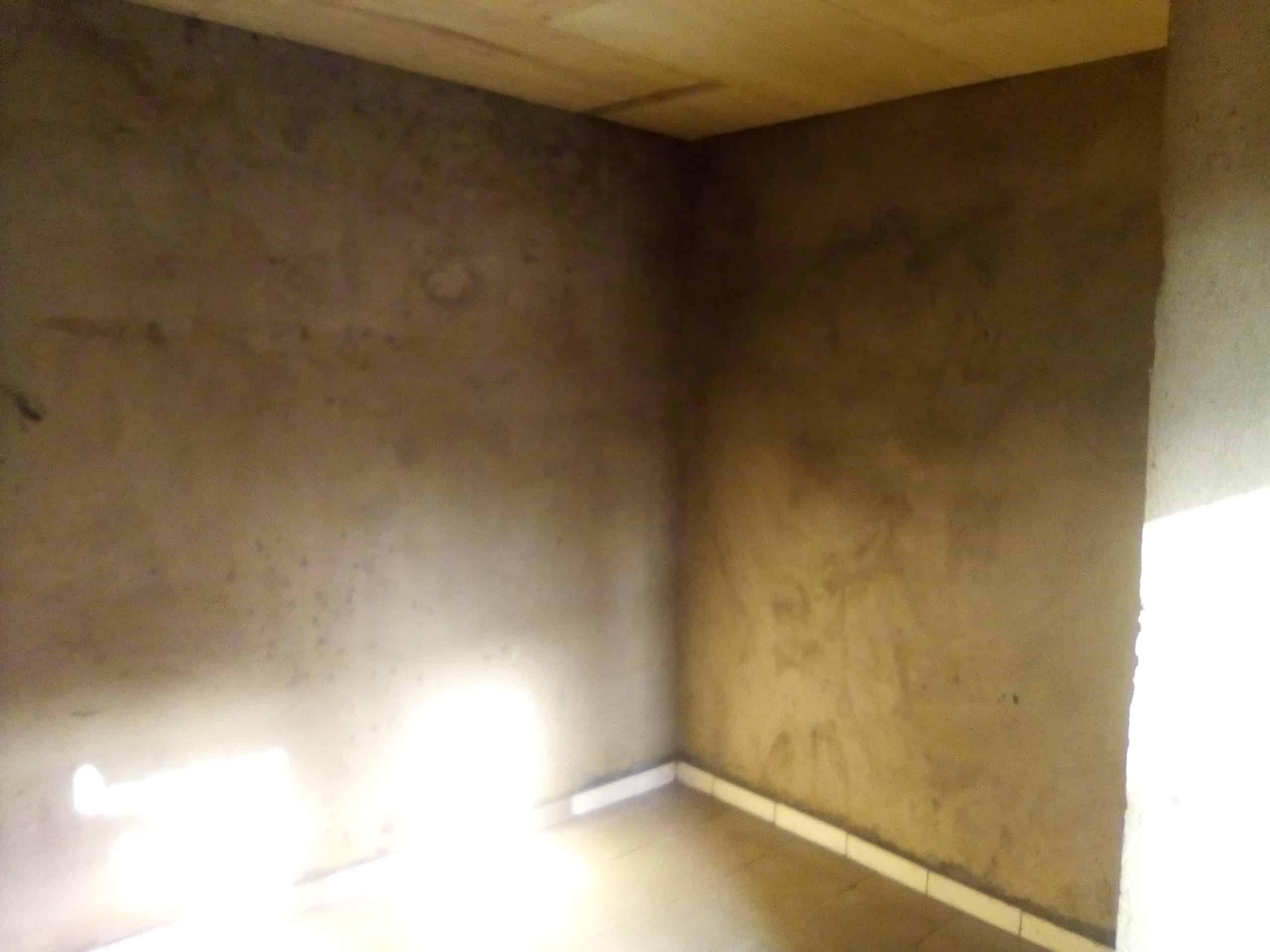 Studio to rent - Douala, Makepe, BM - 25 000 FCFA / month